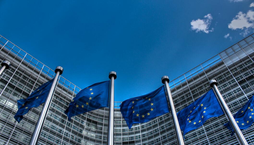 Støtten til EØS-avtalen er rekordhøy, men mange vil likevel ha en handelsavtale dersom det spørres om et slikt alternativ.