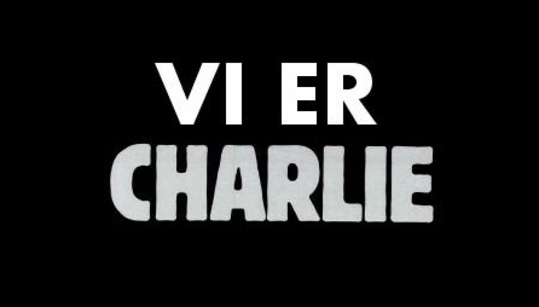 Et flertall av danskene er fremdeles for publiseringen av Muhammad-karikaturer, selv etter nye terrorangrep som reaksjon på Charlie Hedbo-publiseringen.