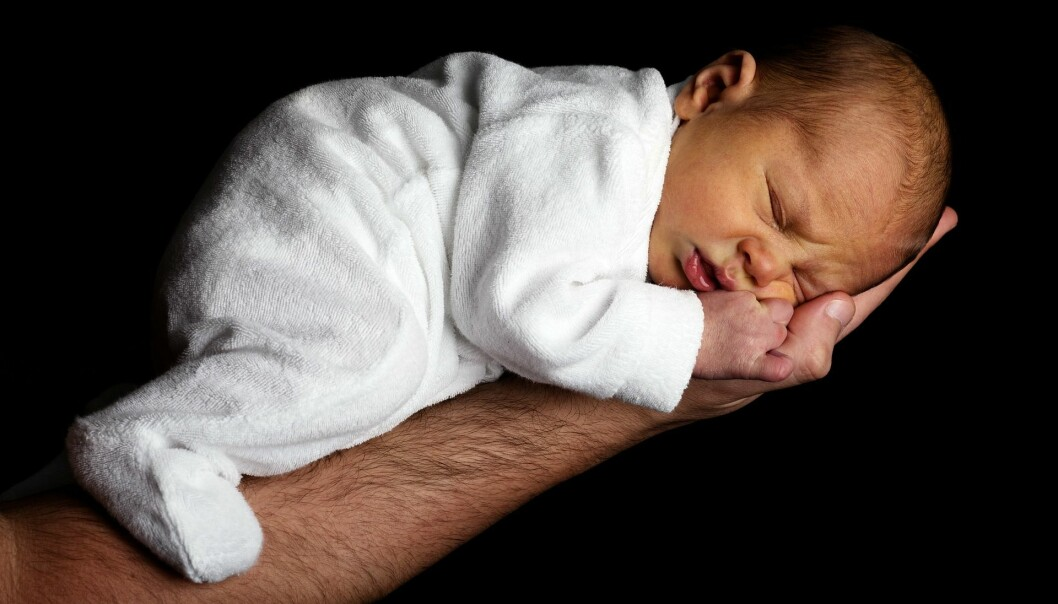Forskning viser at både menn og kvinner vil ha barn. Likevel er det stadig flere menn som ikke får barn.