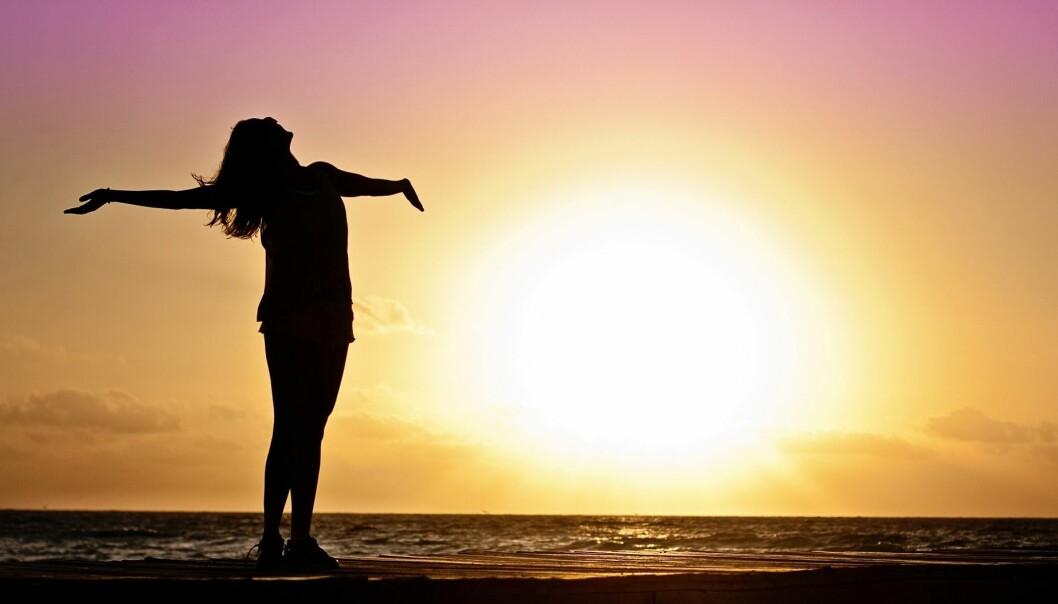 Mennesket har en natur, og frihet er å realisere det gode denne naturen er rettet mot, skriver Andreas Masvie. Illustrasjonsfoto: Pixabay.
