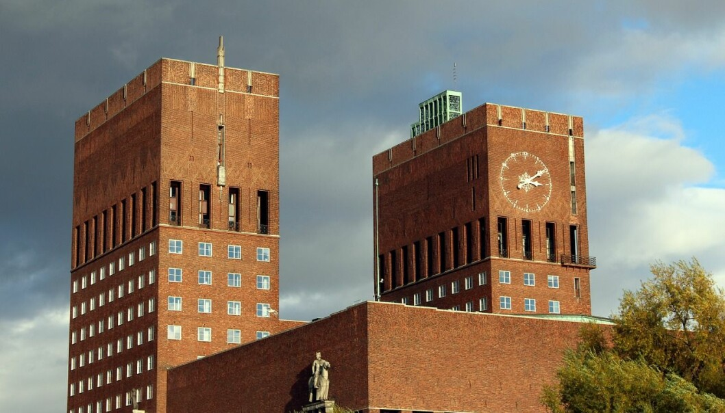 Det er ikke Oslo som taper at de statlige arbeidsplassene flyttes ut. Det er de andre som taper på at de flytter inn, skriver Anne Siri Koksrud Bekkelund.