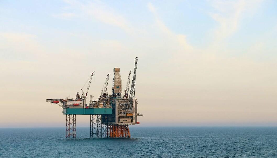 I koronaåret 2020 brukte vi ca. 400 milliarder «oljekroner» over statsbudsjettet. Også i 2021 vil vi trolig se en lignende sum. Leseren kan se for seg hvordan slike summer skulle blitt dekket inn uten petroleumssektoren og oljefondet, skriver Aslak Versto Storsletten.