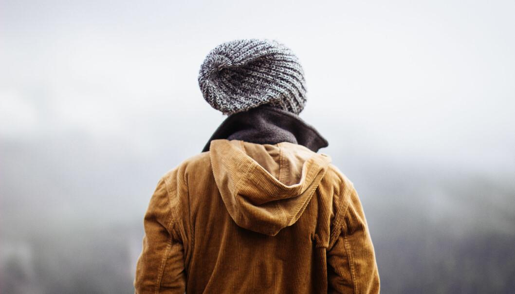 Mer enn halvparten av unge under 30 år er ganske eller veldig bekymret for klima, forklarer NRK i en video publisert sist uke. I videoen gir klimapsykolog Erik Nakkerud tips om hva man kan gjøre dersom man er bekymret for klima. Videoen høstet kritikk, men er nå redigert.