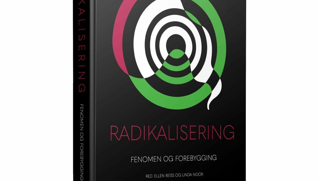 """""""Radikalisering - Fenomen og forebygging"""" fremstår mest som et festskrift over et enøyd paradigme i ekstremismeforskningen."""