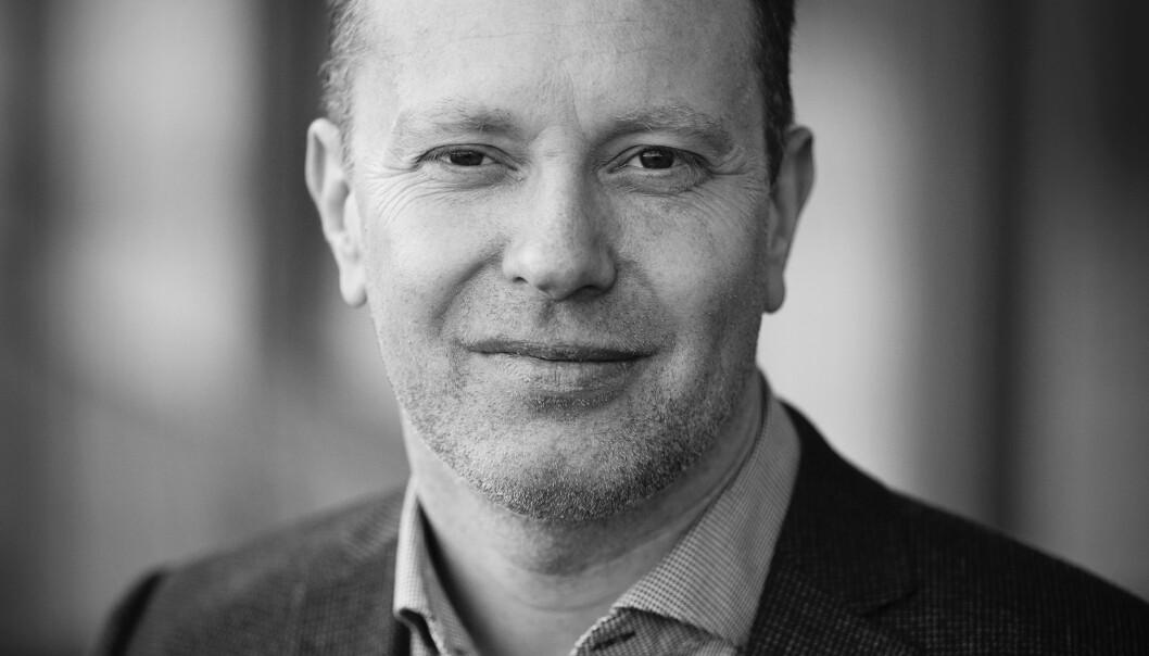 NTNU-forsker Øyvind Eikrem etterlyser en prinsipiell debatt om  innvandringsforskningens rolle i samfunnet.