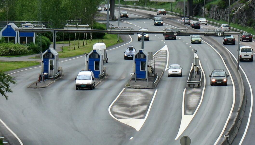 Oslo har fått et nytt bompengesystem som skal sørge for økte bompengeinntekter. Men ikke alle må betale mer.