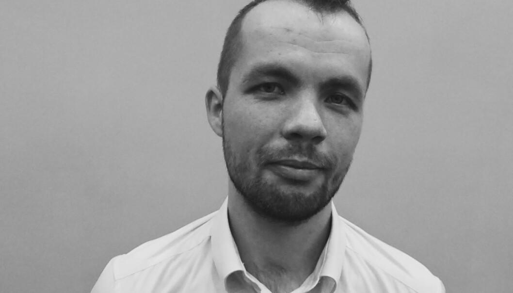 Alexander Lundgreen har sammen med andre norske psykologistudenter fra ELTE universitetet i Ungarn anlagt gruppesøksmål mot staten etter at de har blitt nektet lisens i Norge. Nå kan de få drahjelp av ESA.