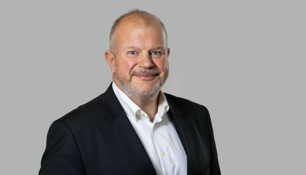 Tidligere helseminister Bjarne Håkon Hanssen skrev i en kronikk i VG at ledere må våge å krisemaksimere. – Det er bedre å huskes som den som overdrev faren enn den som ikke tok det alvorlig, sier han.