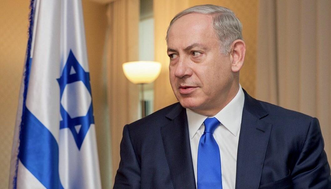 4. mars omtalte Israels statsminister Binyamin Netanyahu koronaviruset som «den farligste epidemien de siste 100 år». Nå går landet langt i å overvåke egen befolkning for å forhindre smitte.