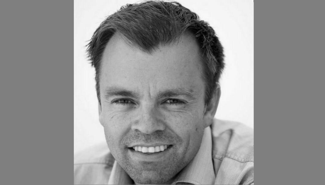 Politisk analytiker og frilanser Svein Tore Marthinsen har sett seg nødt til å holde foredrag via livestream på Facebook. Torsdag tok han for seg hvordan Corona påvirker det politiske landskapet i Norge.