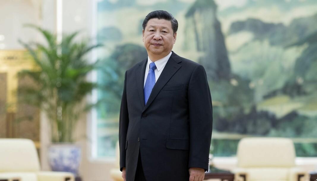 De europeiske NATO-landene burde avslått dreiningen mot Kina, mest fordi Kina ikke ligger i alliansens kjerneområde, dels fordi Europa ikke er tjent med å la forholdet til det som om få år er verdens største økonomi defineres i Washington, skriver Asle Toje.
