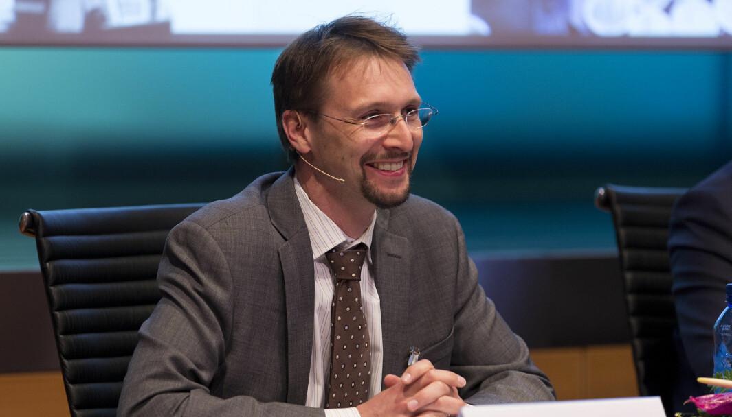 Forslag i Martin Sandbus nye bok som for et halvt år siden virket som radikale løsninger ingen politikere ville gå for, kan etter koronautbruddet være forslag som ikke er så radikale likevel, skriver Mathilde Fasting.