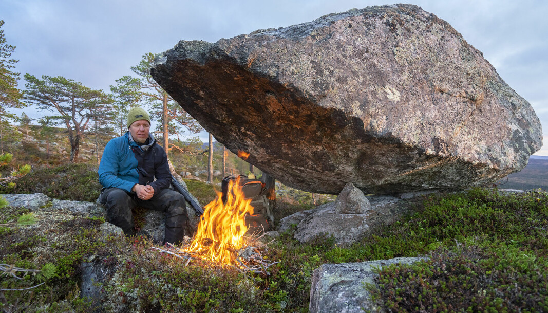I årevis ble Christer Rognerud utsatt for mobbing og trakassering fra kolleger ved sportsfiskelandslinja på Grong videregående skole i Trøndelag. Han tok flere ganger kontakt med Utdanningsforbundet for å få hjelp, men ble avvist hver gang.