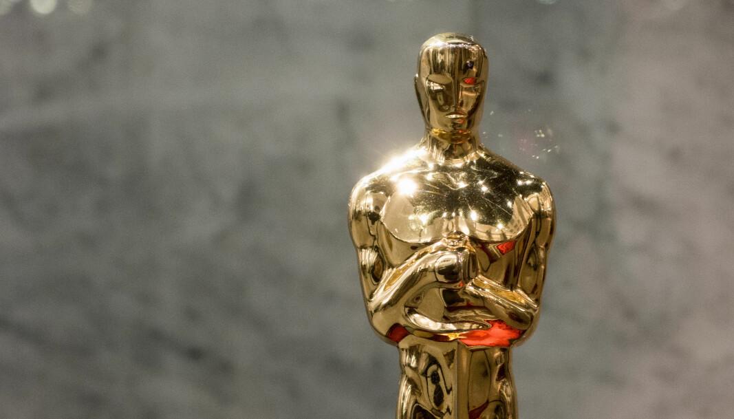 Oscars er fortellingen om hvordan våre samfunn får stadig færre møteplasser, selv på TV, skriver Asle Toje.