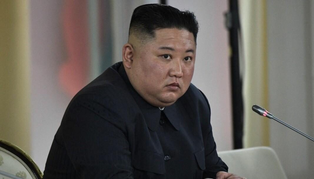 Nordkoreansk kultur er ikke «fortellinger rundt leirbålet», men en dynastisk statsdoktrine, Juche, bygget opp under en totalitær personkult verden knapt har sett maken til, skriver Bård Larsen.