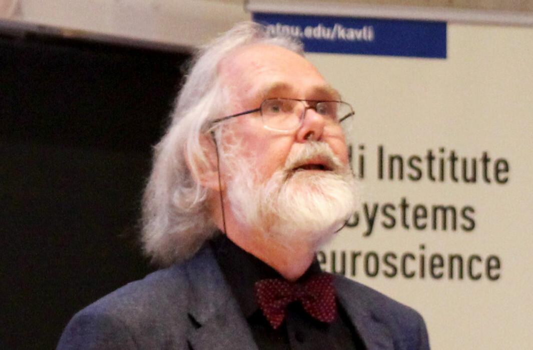 Nils Chr.Stenseth har samarbeidet med kinesiske forskere i 25 år og har mottatt flere kinesiske utmerkelser og hedersbevisninger for sitt arbeid.